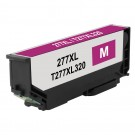 Epson T277XL320 Magenta Ink Cartridge