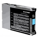 Epson T465011Light Cyan Ink Cartridge