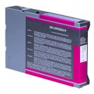Epson T563300 Magenta Ink Cartridge