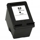 HP 62 C2P04AN Black Ink Cartridge