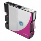 Ricoh GC31M / 405703 High Yield Magenta Ink Cartridge