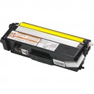 Brother TN315Y High Yield Yellow Laser Toner Cartridge