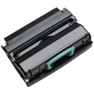 Dell 2330 / 2350 High Yield Black Laser Toner Cartridge