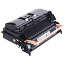 HP CE314A (HP 126A) Laser Cartridge Drum Unit
