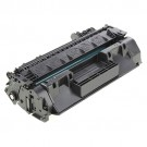 HP CF280A (HP 80A) Black Laser Toner Cartridge