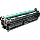HP CF320X (HP 653X) High Yield Black Laser Toner Cartridge