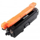 HP CF330X (HP 654X) High Yield Black Laser Toner Cartridge