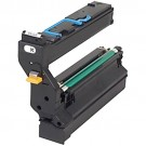 Konica-Minolta 5430 Black Toner Cartridge