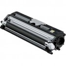 Konica-Minolta 1600W High Yield Black Laser Toner Cartridge