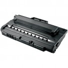 Samsung SCX-4720D5 High Yield Black Toner Cartridge